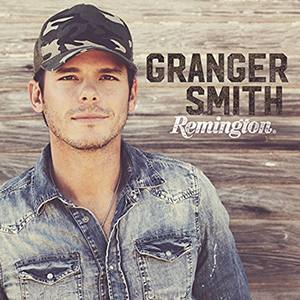 Granger-Smith-Remington300x300