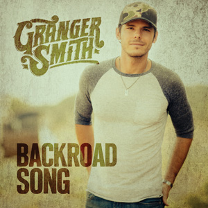 Granger Smith Backroad-Song300x300