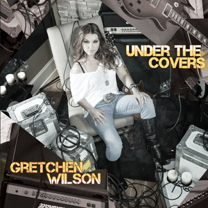 GretchenWilsonUnder-The-Covers