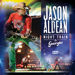 JasonAldean-NightTrainToGeorgia-coverart