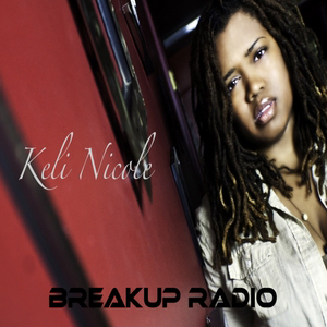 Keli-Break-Up-Radio