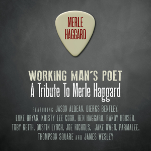 Merle-TRIBUTE