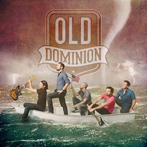 Old-Dominon-EP300x300