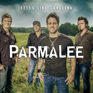 Parmalee-Feels-Like-Home300x300