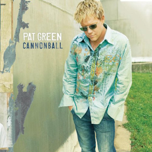 Pat-Green-Cannonball