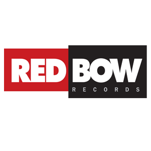 Red Bow Records