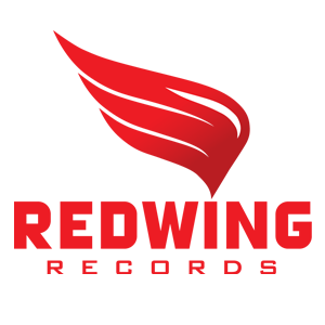 Redwing Records