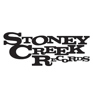 Stoney Creek Records