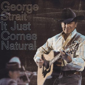 Strait-It-Just-comes-Natural