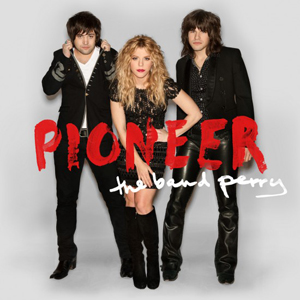The-Band-Perry-2013-Pioneer-550