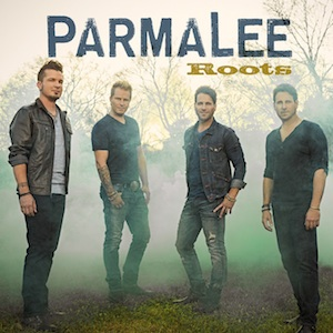 Parmalee-roots-300x300
