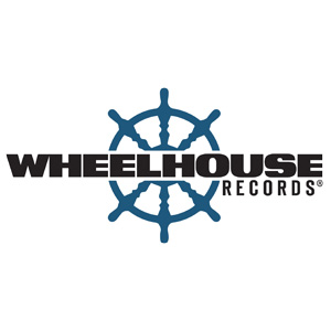 Wheelhouse-records-logo