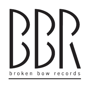 Broken_Bow_Records