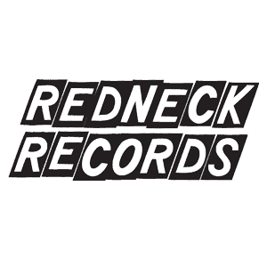 Redneck_Records