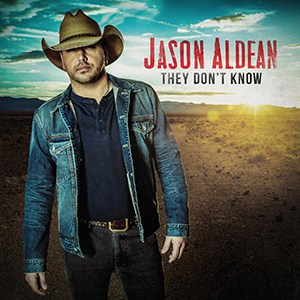 aldean-they-dont-know300x300