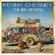 Kenny-Chesney-The-Big-Revival300x300