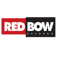 Red_Bow_Records