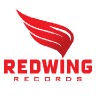 Redwing_Records